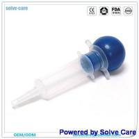 Buy cheap Bulb Irrigation syrigne-3 from wholesalers