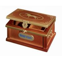 Buy cheap Breyer Horses Duluxe Tack Box from wholesalers