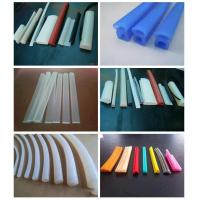 Buy cheap Silicone strips from wholesalers
