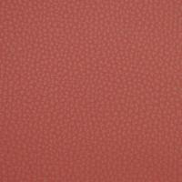 Buy cheap semi pu soft leather 34-fgt8oxf39-2 for sofa furniture product