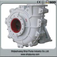 Buy cheap L Metal Light Duty Slurry Pump from wholesalers