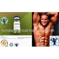 Buy cheap Test E 250 Injectable Steroid Gear Testosterone Enanthate 250mg/ml for body building from wholesalers