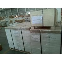Buy cheap polypropylene plastic board from wholesalers