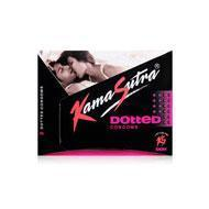 Buy cheap Erectile Dysfunction KamaSutra Dotted Condoms UK from wholesalers