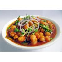 Buy cheap Chana Masala Recipes from wholesalers
