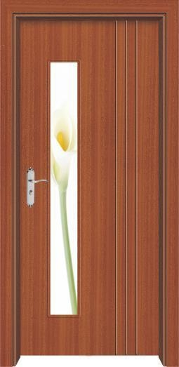 Cheap external upvc doors scotland cv a005 51194118 for Upvc doors scotland