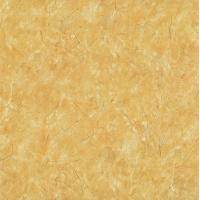 Buy cheap Low Price Ceramic Floor Tile, Glazed Floor Tile CV8234D from wholesalers