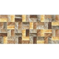Buy cheap Acid Resistant natural stone Wall Tile CV55718 from wholesalers