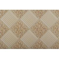 Buy cheap Wall Tile For Bedroom CV23009 from wholesalers
