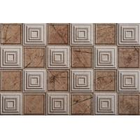 Buy cheap Ceramic Wall Tile 200x300mm CV23026 from wholesalers
