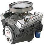 Buy cheap Brakes P/N 19244450 350/290HP Deluxe Crate Engine from wholesalers