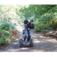 Buy cheap Experiences Segway Experience for Two - SAVE 40 from wholesalers
