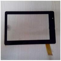 Buy cheap Multi LED Touch Screen Overlay PanelLED Touch Screen Monitor Kit Part from wholesalers