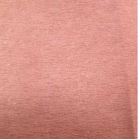 Buy cheap Various Design of Italian and French Velvet for Sofa Fabric Product No.:YH-011 from wholesalers