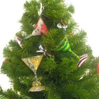 Buy cheap Mini-tini Ornament Collection from wholesalers