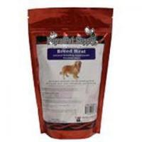 Buy cheap Breeding Breed Heat 16 oz from wholesalers