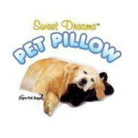 Buy cheap Beds, Kennels & Pens Pet Pillow - 10 from wholesalers
