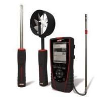 Buy cheap Air Velocity VT210 Thermo-Hygro-Anemometer from wholesalers