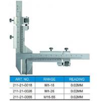 Buy cheap SPECIAL CALIPER GEAR TOOTH CALIPER from wholesalers