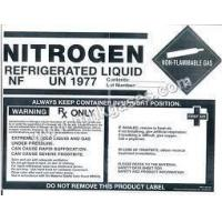 Buy cheap Liquid Nitrogen from wholesalers