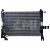 Buy cheap Radiator Condenser(CO-1202) from wholesalers
