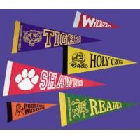 Buy cheap Pennants from wholesalers