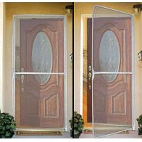 Buy cheap Instant Screen Door from wholesalers