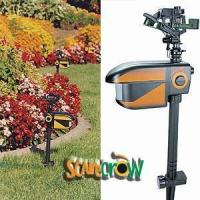 Buy cheap ScareCrow Sprinkler from wholesalers