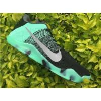 Buy cheap Authentic Nike Kobe 11 Elite Low ASG from wholesalers
