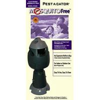 Buy cheap Pest A Cator Mosquito Trap Control from wholesalers