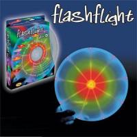 Buy cheap Flashlight Disco LED Night 10.5 Inch Flying Disc from wholesalers
