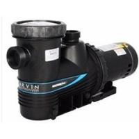 Buy cheap Carvin Magnum Force 1 HP In-ground Pool Pump - 94027110 from wholesalers