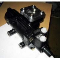Buy cheap `58-`64 IMPALA 500 POWER STEERING BOX from wholesalers