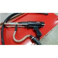 Buy cheap STUD WELDING GUN DH12 from wholesalers