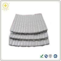 Buy cheap Double Bubble Reflective Foil Radiant Barrier Roof Insulation from wholesalers