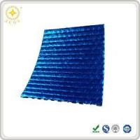 Buy cheap Cool Shield Insulated Foil Reflective Bubble Wrap Ceiling Insulation from wholesalers