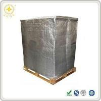 Radiant Barrier Reusable Thermal Heat Insulated Shipping