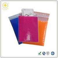 Buy cheap Small Padded Post Bags and Colored Bubble Mailing Envelopes from wholesalers