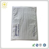 Buy cheap Polythene Plastic Bags Suppliers Offer Customized Printed Poly Mailer Bags from wholesalers