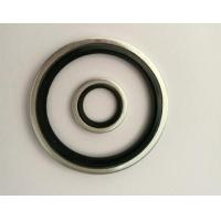 Buy cheap Bonded Seal (Dowty Seal) from wholesalers