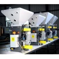Buy cheap Plastic Pipe Thickness Testing Device from wholesalers