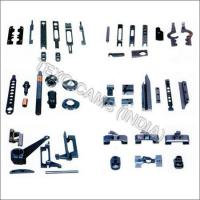 Buy cheap Sulzer Loom Spare Parts from wholesalers