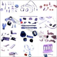 Buy cheap Tsudakoma & Picanol Air Jet Spares from wholesalers
