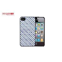 Buy cheap iPhone 4/4S Summer sleeping mat textiles case from wholesalers