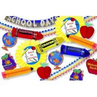 Back to School Back to School Regular Kit - Product #5024-8