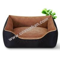 Buy cheap Pet Sleeping Mats Bag Beds Of Dogs Warm Home Customized For Sale from wholesalers