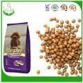 Buy cheap Nutritious dog food online natural balance dog food from wholesalers