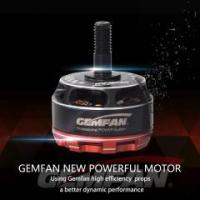 Buy cheap RT2205 2700KV Mini Motor for QAV250 FPV RC Quadcopter 4-Axis Aircraft from wholesalers