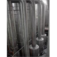 Buy cheap Food Processing Equipment product