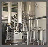 Buy cheap Liquid Milk Processing Plant from wholesalers